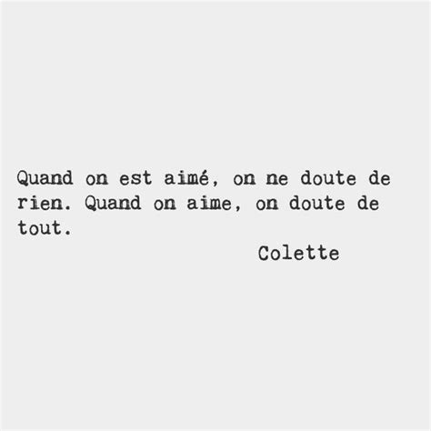 famous french sayings images  pinterest french