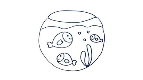 draw  fishbowl    draw