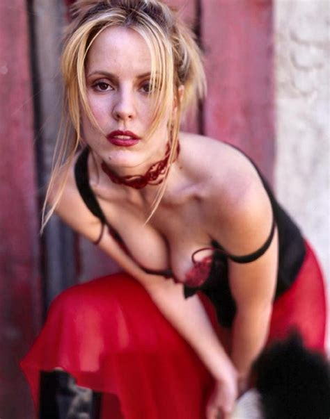 actress emma caulfield 12 best emma caulfield images on pinterest emma