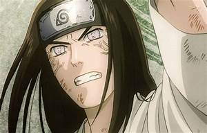 Wallpaper eyes, portrait, headband, Naruto, ninja ...
