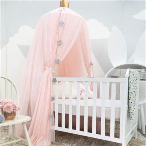 nursery canopy white pink gray khaqi princess kids crib canopy nursery canopy bed canopies play room nursery