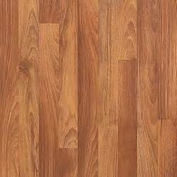 shop pergo max 7 61 in w x 3 96 ft l brighton walnut wood plank laminate flooring at lowes