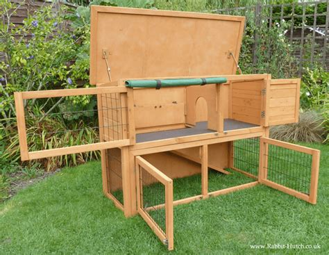 bunny hutches for sale used the 25 best rabbit hutch for sale ideas on