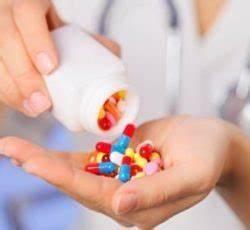 Кардура отзывы при лечении простатита