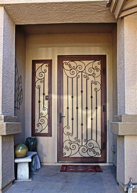 doors  windows security door grill  safety security interior designs viendoraglasscom