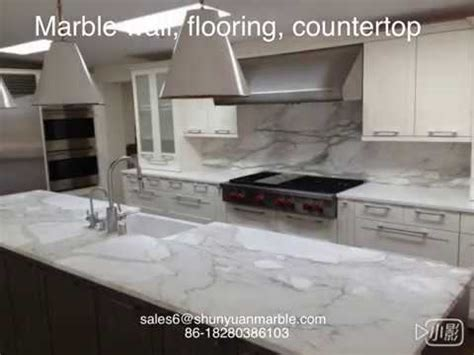 covering kitchen tiles nature marble tiles slabs mosaic for wall flooring 2973