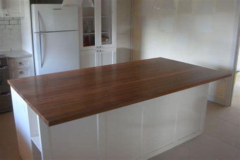images  wooden kitchen benchtop  pinterest