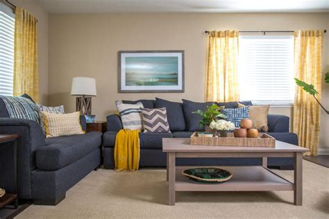 livingroom makeover coastal living room makeover diy