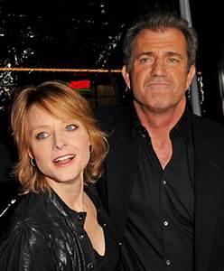 Jodie Foster Ex Husband   www.pixshark.com - Images ...