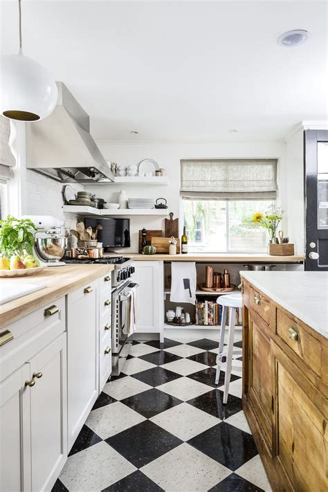 achieve modern country style interior design designbx