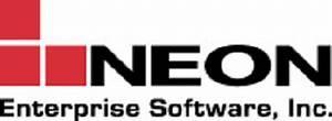 iTech Ed Ltd s clients