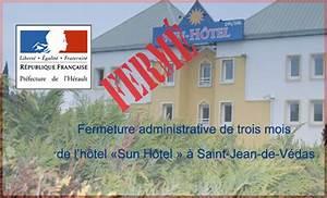 Hotel Saint Jean De Vedas : hotel saint jean de vedas location avec cuisine quip e ~ Melissatoandfro.com Idées de Décoration