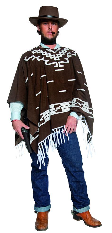 deguisement homme d 233 guisement cow boy homme deguise toi achat de d 233 guisements adultes