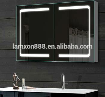 high end bathroom medicine cabinets high end usa style bathroom mirrored medicine cabinets