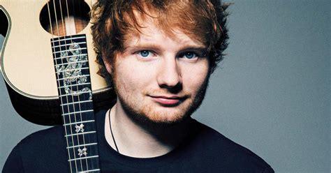 Ed Sheeran Sells Out His Dubai November 23rd Dubai Concert