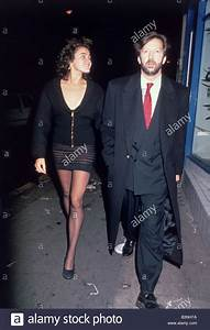 Eric Clapton Girlfriends Pictures to Pin on Pinterest ...