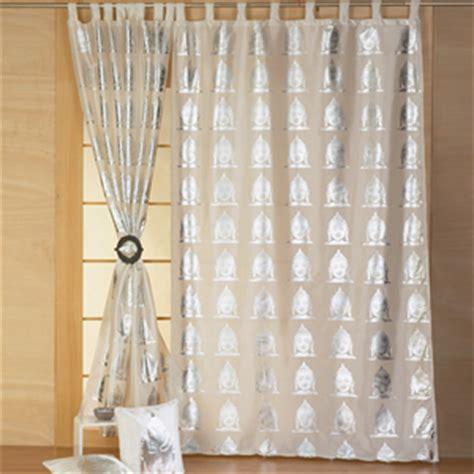 design rideaux vedia amiens 2231 rideaux ikea maroc rideaux sur mesure belgique rideaux