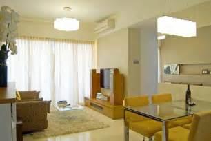 living room decorating ideas apartment small apartment living room decorating ideas