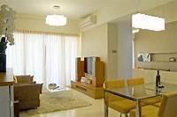 apartment living room decorating ideas Smart Apartment living room design - Decoration Channel