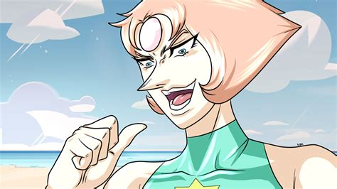It Was Me Pearl It Was Me Dio Know Your Meme