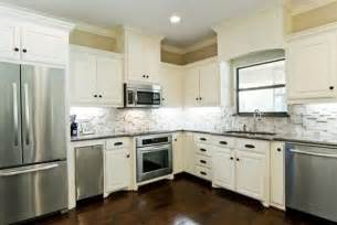 Kitchen Backsplash Ideas With White Cabinets White Cabinets Backsplash Ideas Awesome To Do Kitchen Home Design And Decor