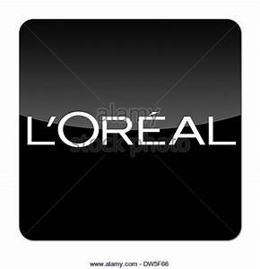 Loreal Stock Photos & Loreal Stock Images - Alamy