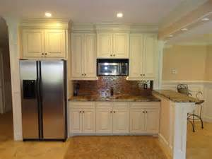 Pictures Of Wet Bars In Basements by Traditional Basement Kitchen Bar Traditional Basement