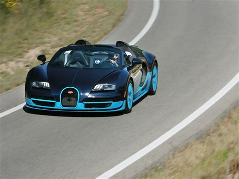 50 cool bugatti wallpapers/backgrounds for free download these pictures of this page are about:bugatti. HD Bugatti Wallpapers For Free Download
