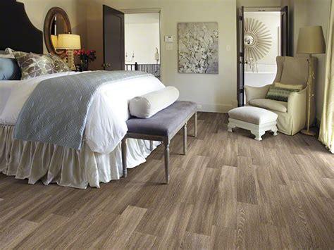 shaw flooring seattle shaw array world s fair seattle 0318v00574