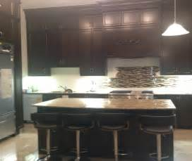 photos of backsplashes in kitchens inspired home decorating decorate it interior decorating service