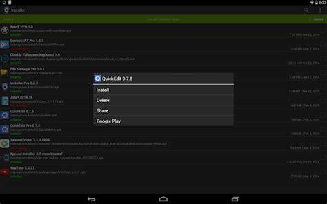 installer install apk apk for nokia android apk apps for nokia nokia xl