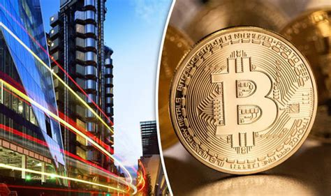 Top 100 richest bitcoin addresses. The mysterious internet currency that is making some people very rich   Express.co.uk