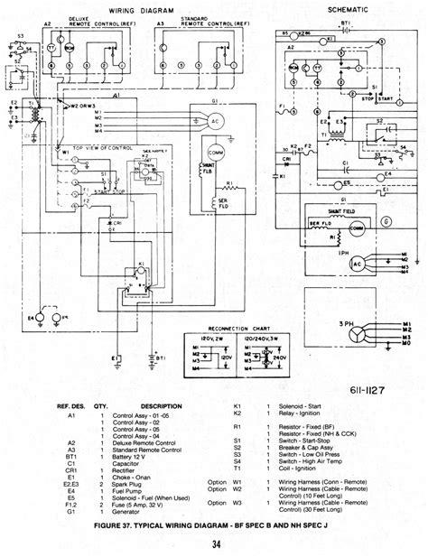 Onan Engine Wiring Diagram Sensor by Onan Engine Diagram Downloaddescargar