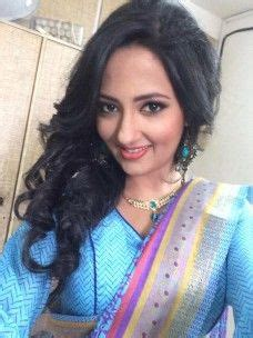 Puja Sharma (Actress) Profile with Bio, Photos and Videos ...