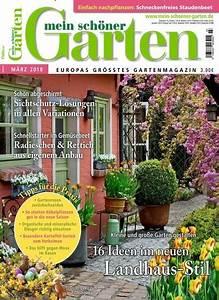 Mein Schöner Garten Pdf : mein sch ner garten 30 tage gratis lesen ~ Articles-book.com Haus und Dekorationen