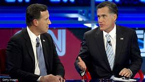 Tough talk testament to high stakes in Michigan primary ...