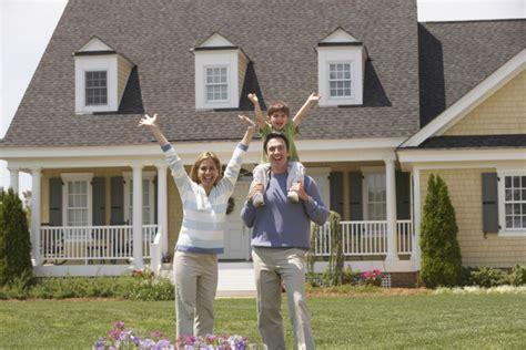 house plans for families house plans for families energy bursting spaces
