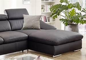 Canape Convertible Coffre : canap angle convertible 3 5 places alow b chaise longue coffre ~ Teatrodelosmanantiales.com Idées de Décoration
