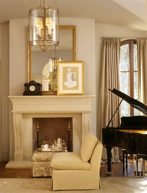 interior design atlanta portfolio robert brown interior design atlanta