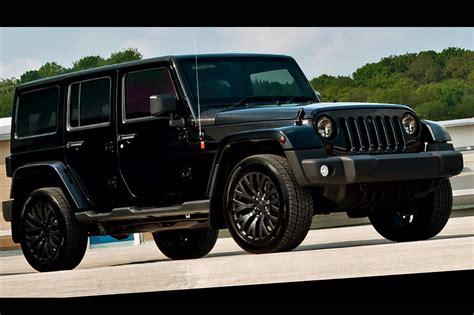 black jeep wrangler unlimited black jeep wrangler car interior design