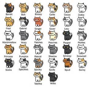 japanese cat names neko atsume japanese auction