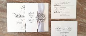 wedding invitations toronto affordable custom cards With wedding invitations toronto prices