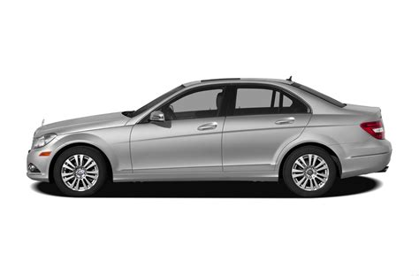Mercedes Cclass 2012 by 2012 Mercedes C Class Price Photos Reviews Features