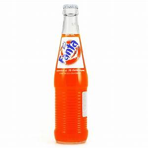 Fanta Unveils 'Play It Better' Campaign | THISDAYLIVE