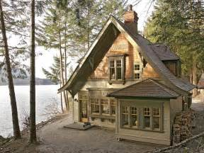 Top Photos Ideas For Tiny Home Cottage by Fulford Harbour Cottage By King Edward Bay Elevation