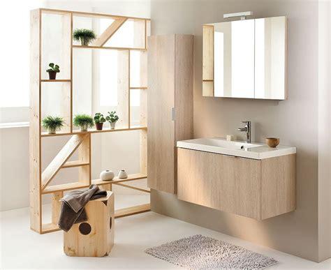 meuble cuisine pas cher leroy merlin meuble salle de bain pour vasque à poser ikea salle de