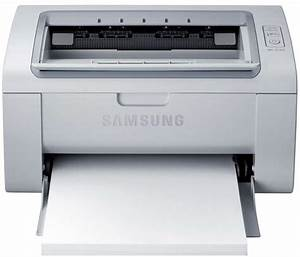 Samsung Ml-2165 Printer Driver Download
