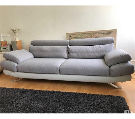 poltrone sofa test avis du canap 233 baricella de poltronesofa canape