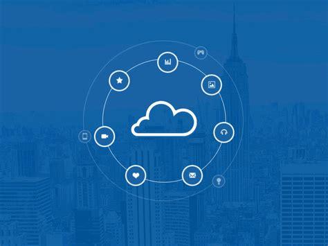 cloud icons iot aws animation think bogdan dribbble circle everyone random hi certificate gift