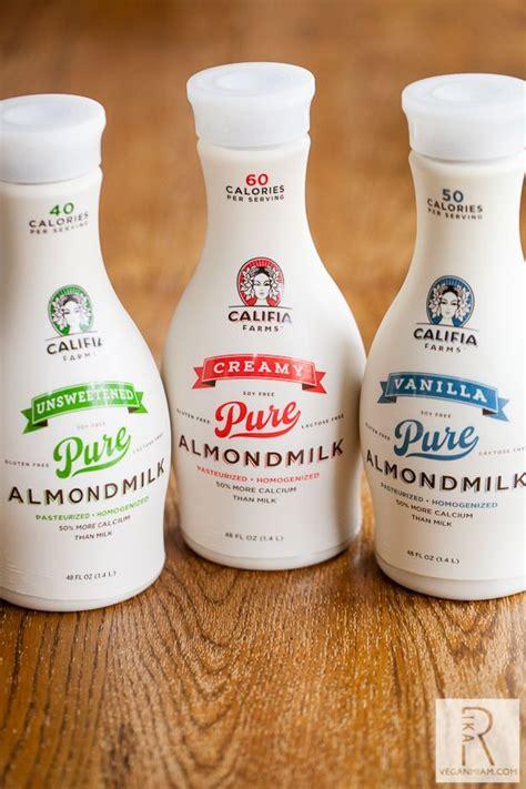 best milc best 25 milk brands ideas only on mr clever